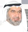 الإستاذ الدكتور / أمير الحداد